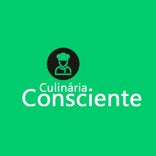Imagem principal do produto Culinária Consciente