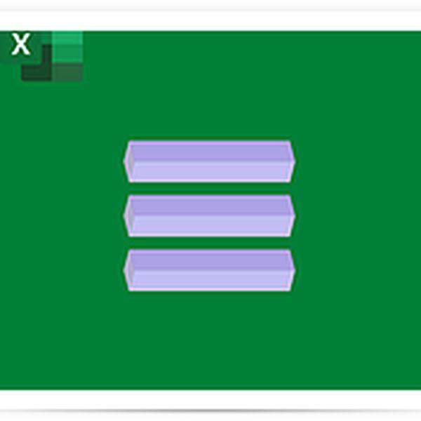 Imagem principal do produto Dimensionamento de Viga de Concreto Armado