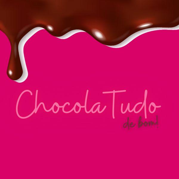 Imagem principal do produto ChocolaTudo de Bom!