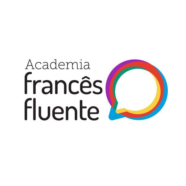 Imagem principal do produto Academia Francês Fluente