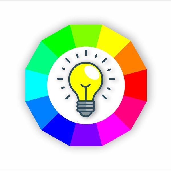 Imagem principal do produto Diseño Gráfico