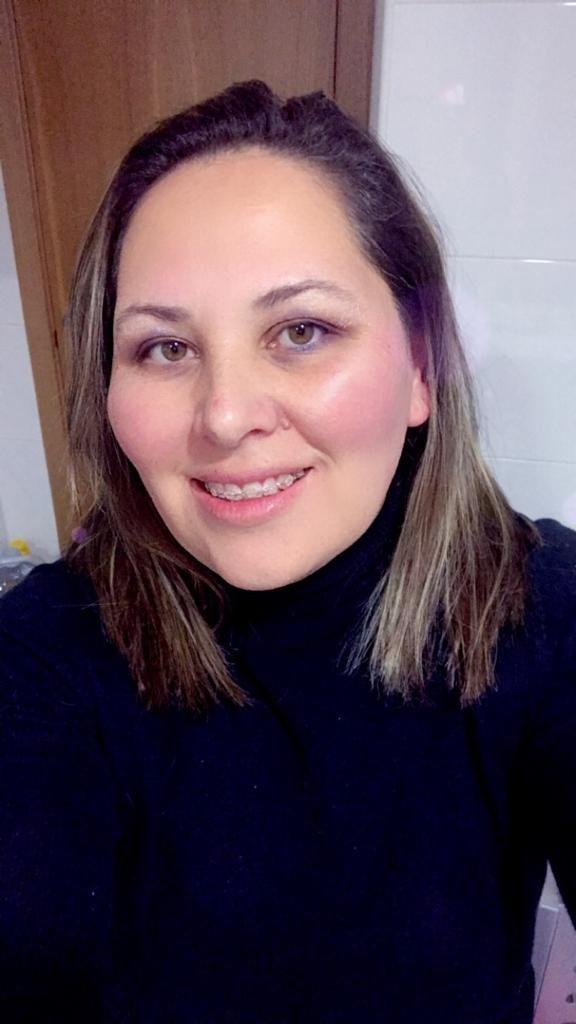 Ada Ramírez