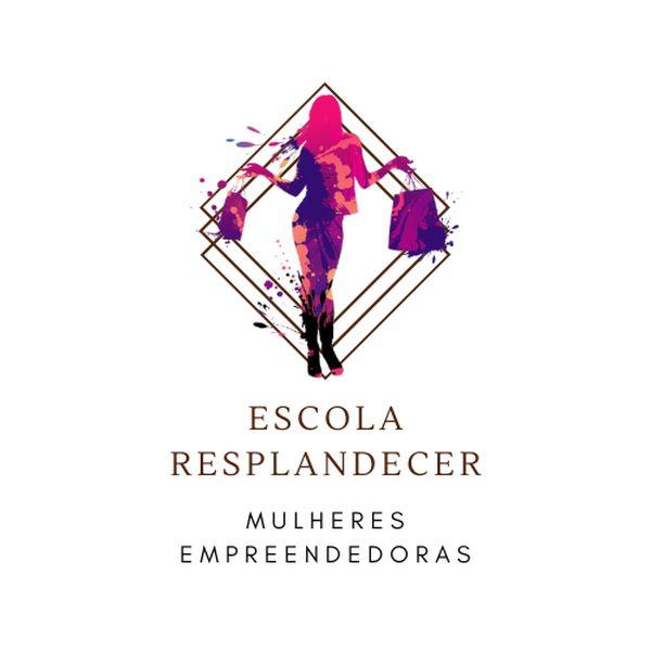 Imagem principal do produto Escola Resplandecer para Mulheres Empreendedoras