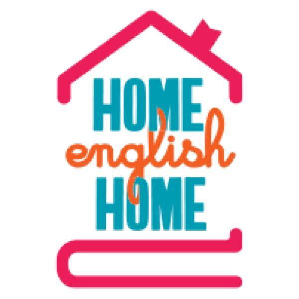 Home English 2 0 Janaína Lopes