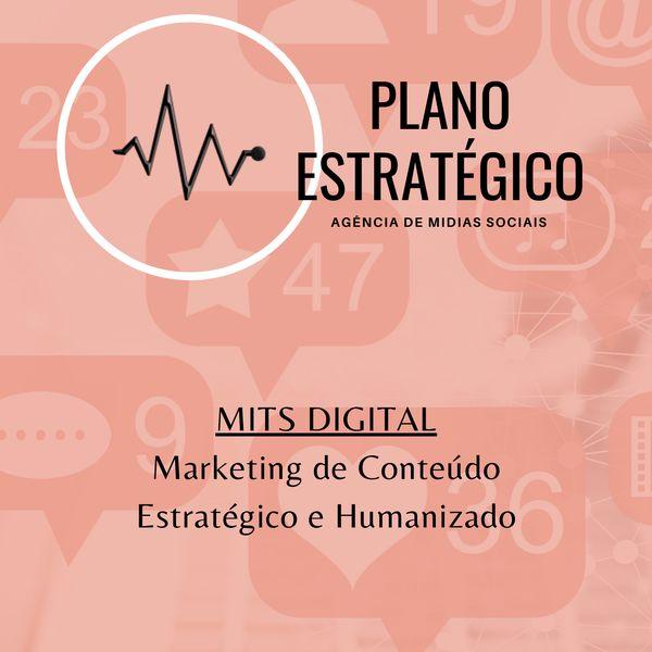 Imagem principal do produto CONTEÚDO QUE VENDE
