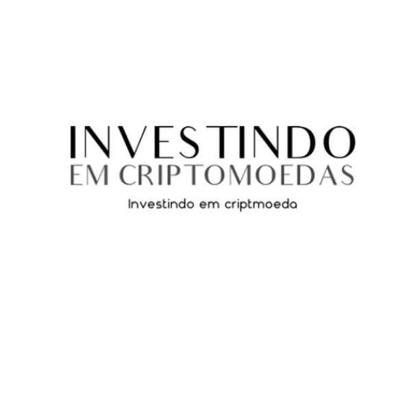 Imagem principal do produto Investindo em bitcoin 2021