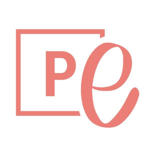 Imagem principal do produto C.S.I.   Construindo Sua Imagem