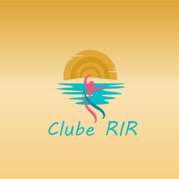 Imagem principal do produto Clube RIR - Revolução Interior para Renascer