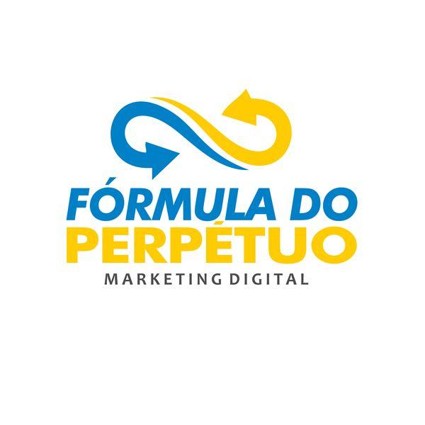 Imagem principal do produto Fórmula do Perpétuo