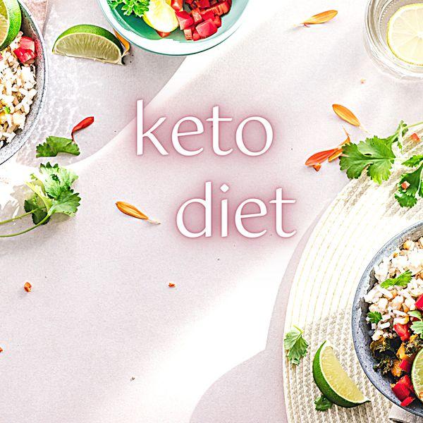 Imagem principal do produto EBOOK 5 MITOS DIETA