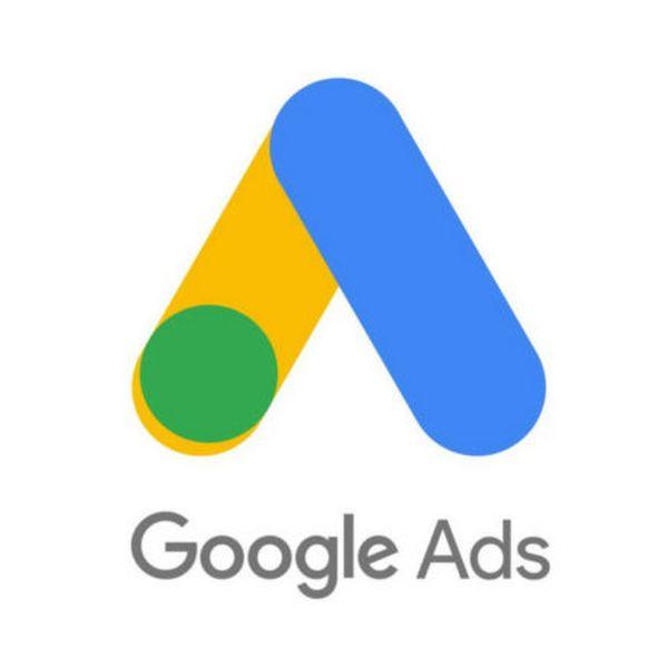 Imagem principal do produto Google ADS Oficial - Do Zero a Primeira Venda