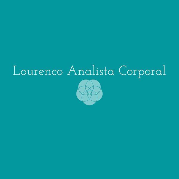 Imagem principal do produto Lourenco Analista Corporal