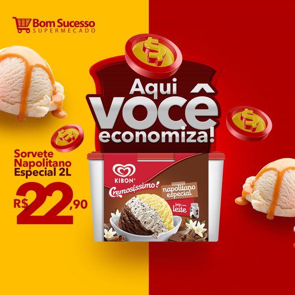 Imagem principal do produto 160 Artes Supermercado Editaveis No Celular (canva) +380png