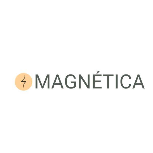 Imagem principal do produto Magnética