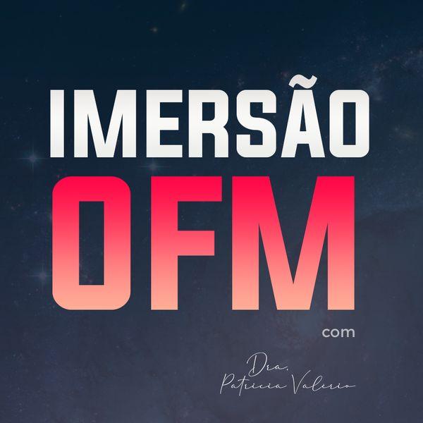 Imagem principal do produto Imersão OFM