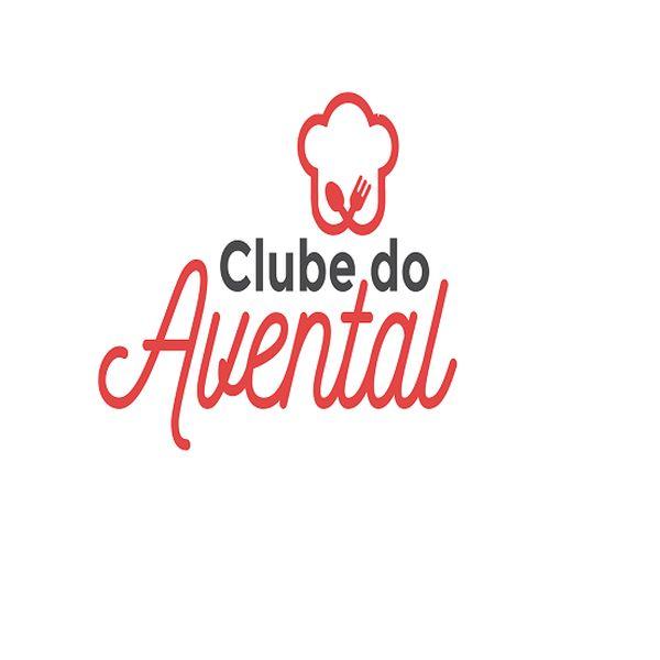 Imagem principal do produto Clube do Avental - Doces Saudáveis