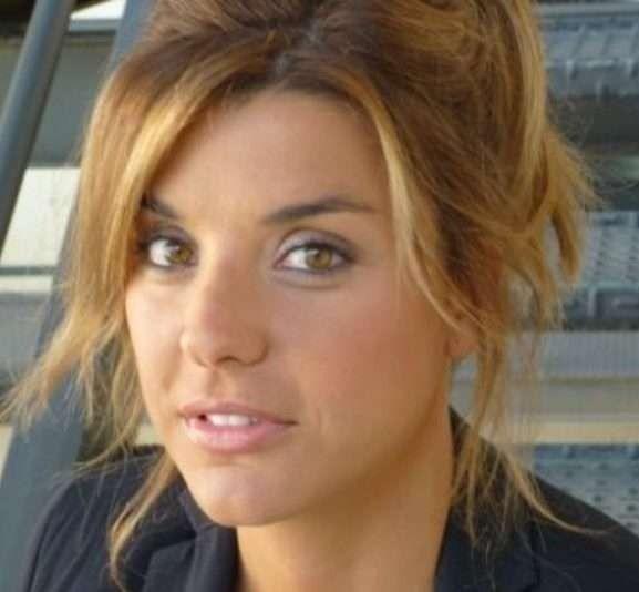 Nuria Coll
