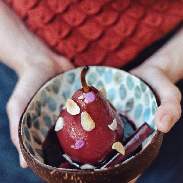 Imagem principal do produto Jantares Especiais