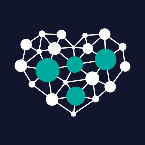 Imagem principal do produto Portal Artesão Integrado