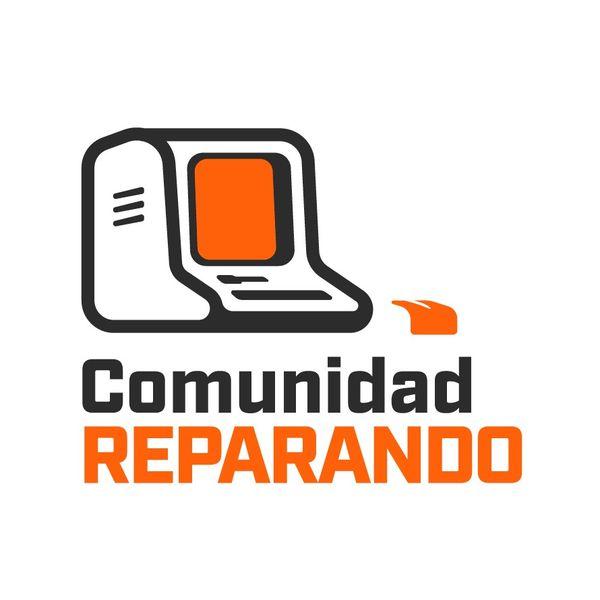 Imagem principal do produto Curso Electrónica de PC - Reparando