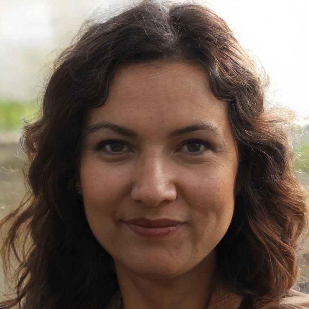 Regina Herrera