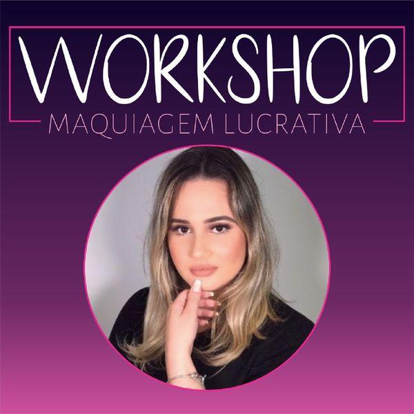 Imagem principal do produto Mentoria - Com Pri Alves