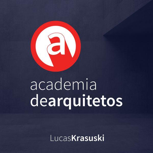 Imagem principal do produto Academia de Arquitetos