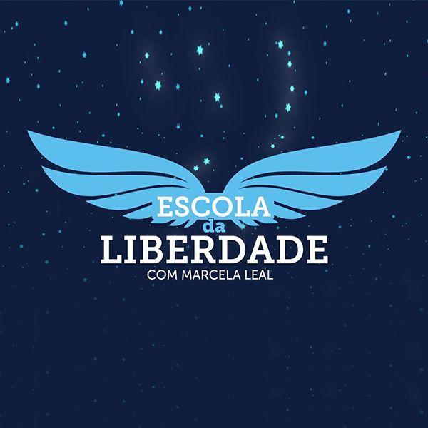 Imagem principal do produto Escola da Liberdade - Módulo 4