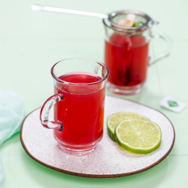 Imagem principal do produto E-book Os melhores chá natural  para emagrecer
