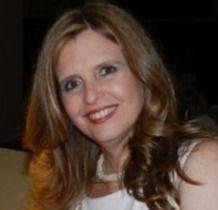 Dra. Adriana Zilberman