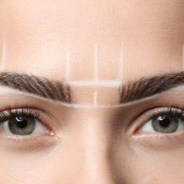 Imagem principal do produto Curso de diceños de cejas