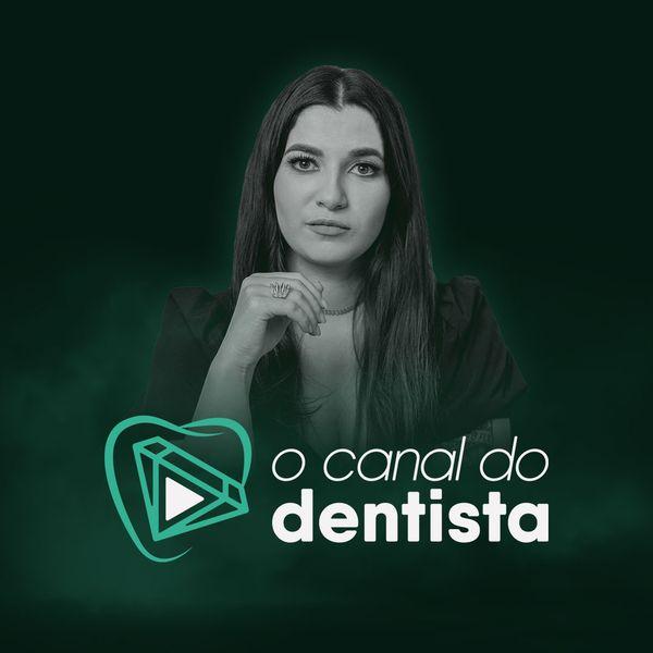 Imagem principal do produto Canal do Dentista