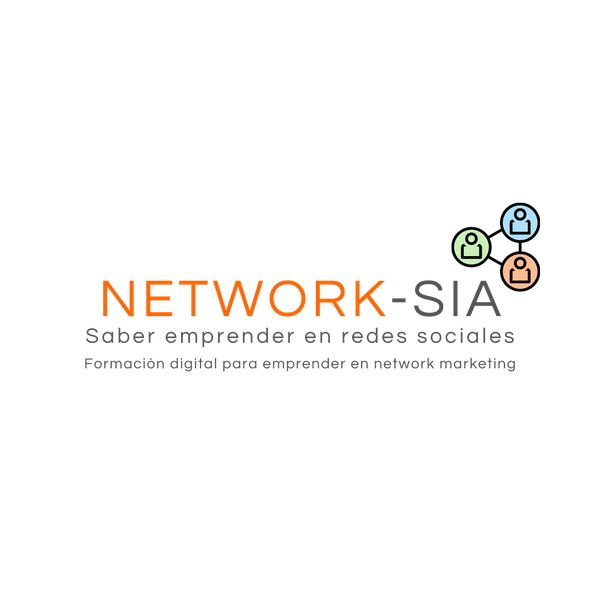 Imagem principal do produto Curso de Marketing en Redes Sociales para Networkers y Emprendedores