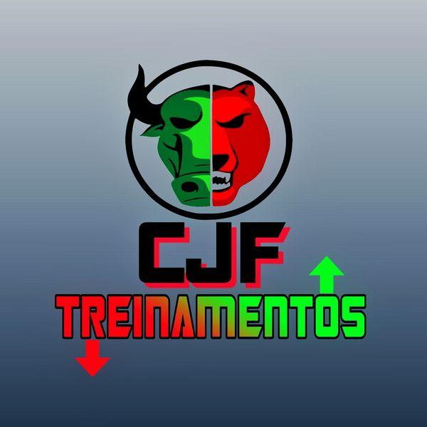 Imagem principal do produto Copy Trader - CJF Treinamentos
