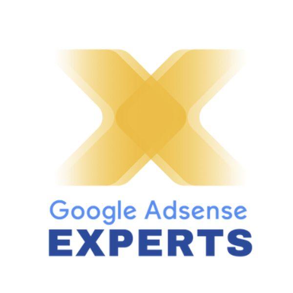 Imagem principal do produto Google Adsense Experts - Parcelamento