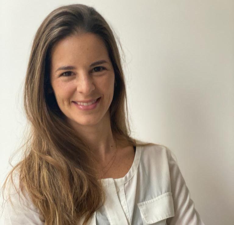 Carolina Julião
