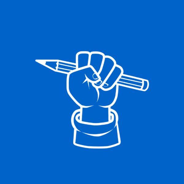 Imagem principal do produto Desenho Você