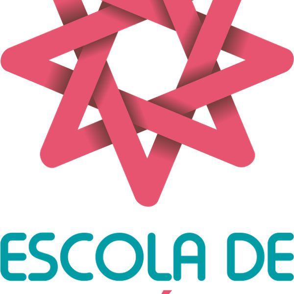 Imagem principal do produto Escola de Heroínas  -Boleto parcelado