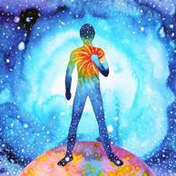 Imagem principal do produto Espiritualidade das Doenças