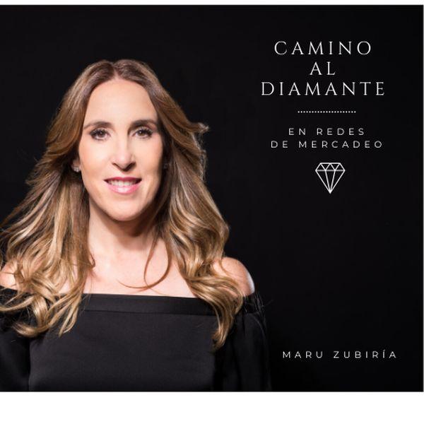 Imagem principal do produto Camino al Diamante