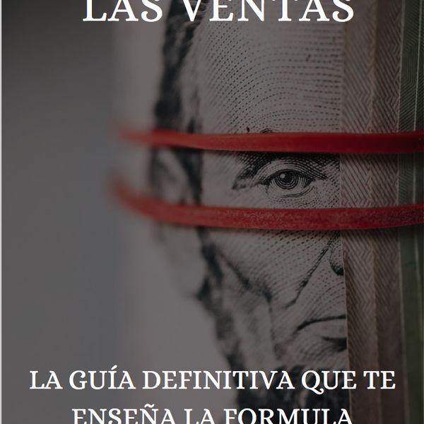 Imagem principal do produto El TIBURÓN DE LAS VENTAS