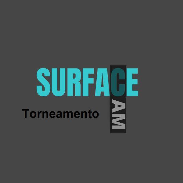 Imagem principal do produto Curso Torneamento Edgecam Básico