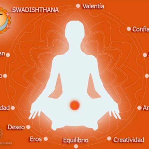 Imagem principal do produto 7 Claves para tu desarrollo espiritual