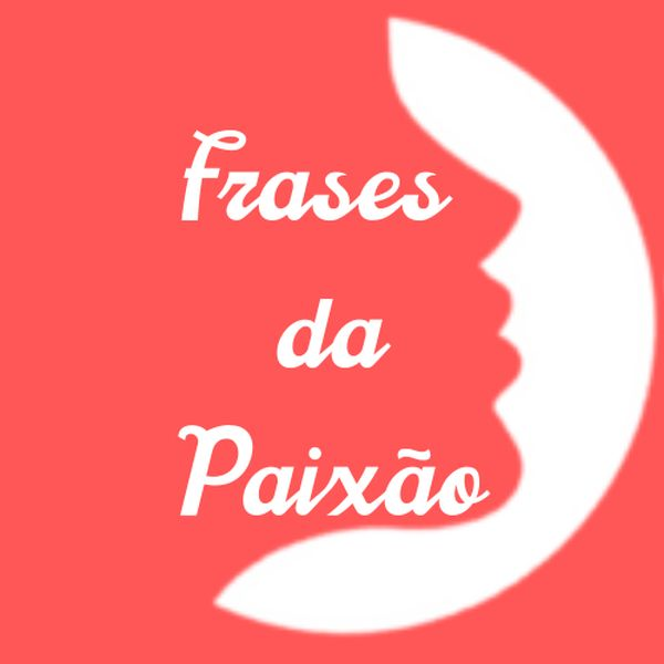Frases Da Paixão Renan Learn A New Skill Online Courses Members Area Subscription Services Hotmart