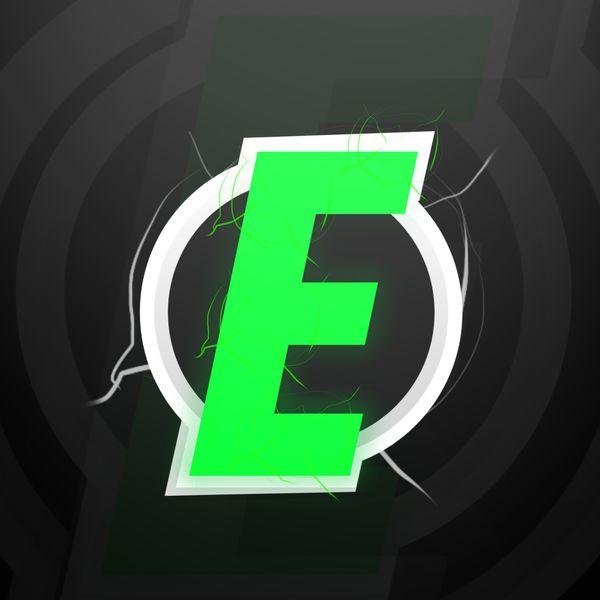 Imagem principal do produto EPIC EDITS