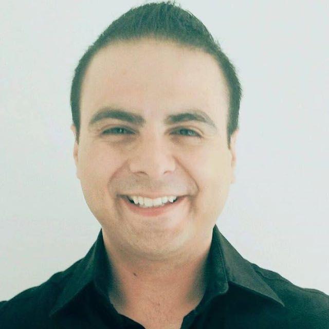 Raúl Rivera