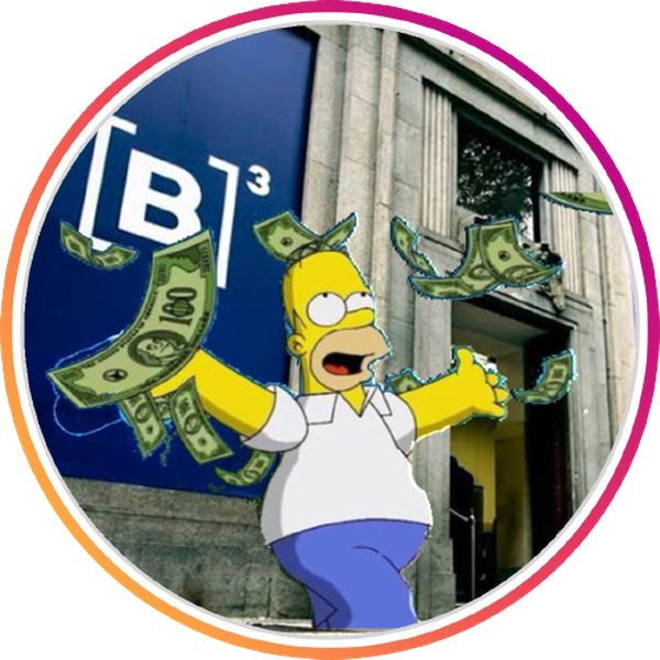 Imagem principal do produto Estratégia Homer