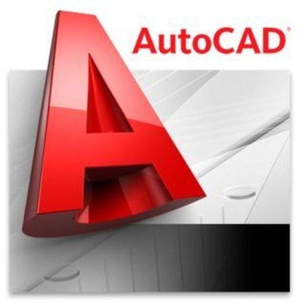 Imagem principal do produto Curso de autocad básico