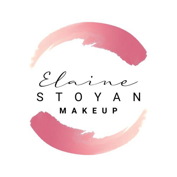 Imagem principal do produto Curso de Auto Maquiagem