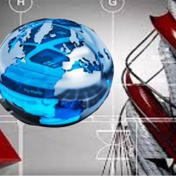 Imagem principal do produto AutoCAD 2D Completo 2021 Arquitectónico